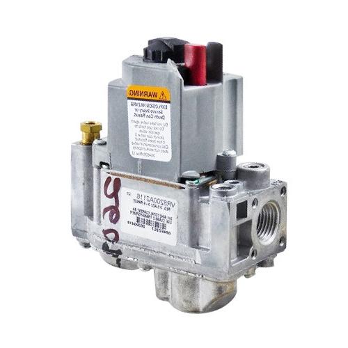 Watch likewise 271152404272 in addition Winterize moreover Gas Valve B1282602 Goodmanamana further Watch. on furnace blower replacement