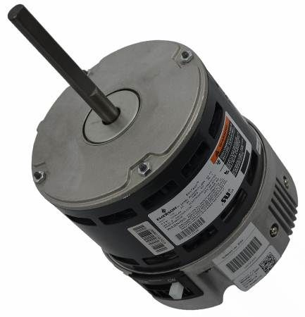 Carrier Replacement Parts Air Conditioner besides 151908369221 besides Trane Furnace Parts also Condenser Fan Motor 16 Hp 220v 1 Sp 8 Pl B13400252s further Trane Condenser Fan Motor Diagram. on hvac inducer motor