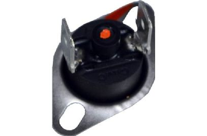 Limit Switch 10123539 Goodman Amana Janitrol