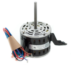 Goodman-Amana 3 Speed Blower Motor 11091202S