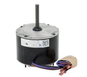 Goodman Condenser Fan Motors