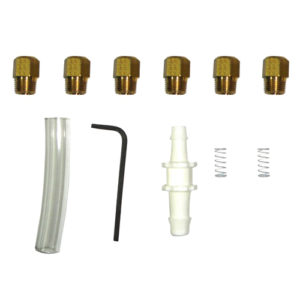Propane Conversion Kit - LPM-06