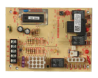 PCBBF118S Gas Furnace Ignition Board