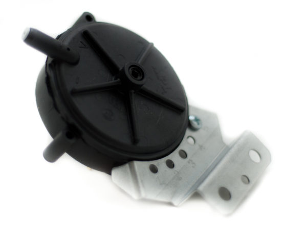Single Pack Pressure Switch 111125018-2